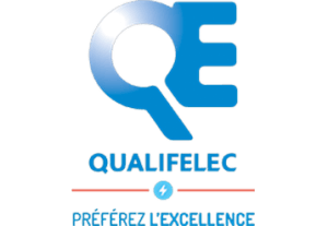 qualipv-certification-lorsolaire