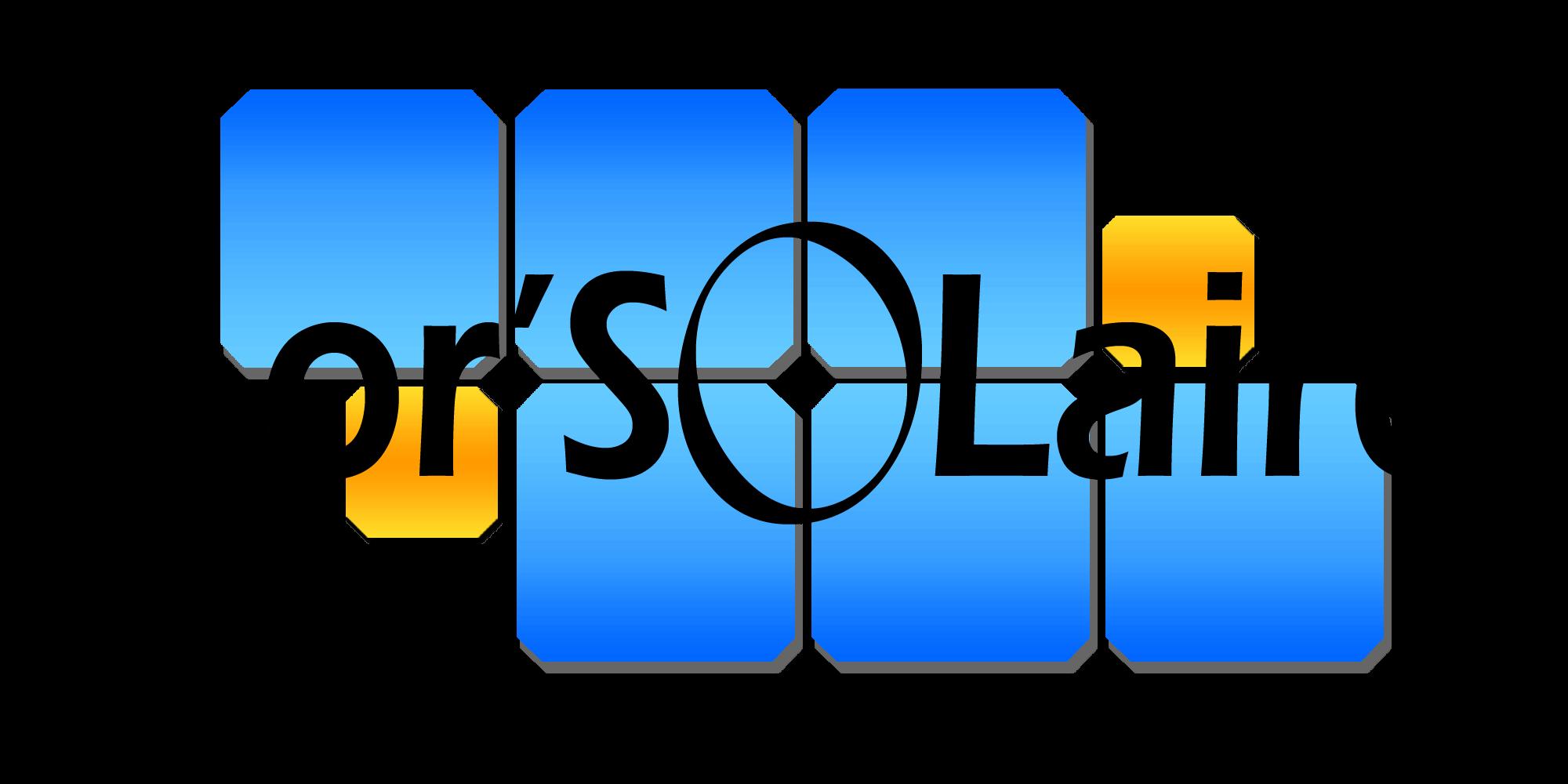 lorsolaire-logo